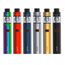 SMOK Stick X8 Starter Kit Free E Liquid Free Delivery