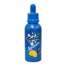 Fantasi Lemonade E Liquid by Fantasi Only £13.99 (Zero Nicotine)