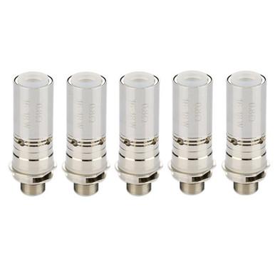 5 Pack Innokin Prism S Atomizer Coil Heads