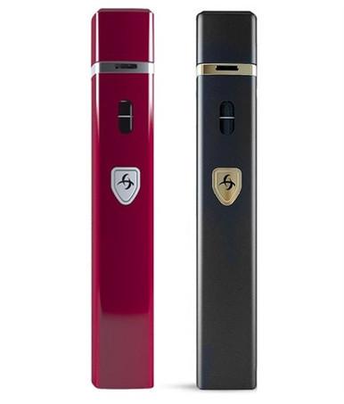 Hangsen Genesis Vape v2 Starter Kit Free E Liquids
