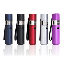 Innokin Pocketmod AIO Vape Kit Free Delivery