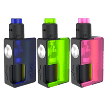 Vandy Vape Pulse BF Squonk Kits