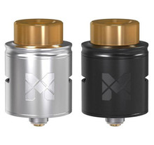 Vandy Vape Mesh 24 BF RDA UK