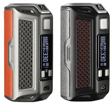 Rofvape Naga 330W Box Mod Free Delivery