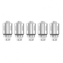 5 Pack Eleaf GS Air Coil Atomizer Heads