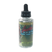 Geeked Out Dork Breath E Liquid 50ml by Bad Drip Labs Only £15.99 (Zero Nicotine)