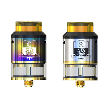 IJOY Combo Squonk RDTA Free Delivery