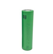 Sony VTC5A 18650 2600 mah 25A Battery