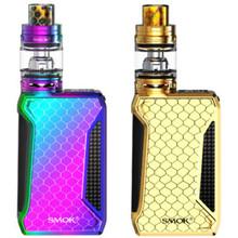 Smok H-Priv 2 225W Vape Kit Free E Liquids Free Delivery