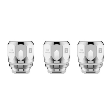 3 Pack Vaporesso GT CCELL 2 Coils Heads