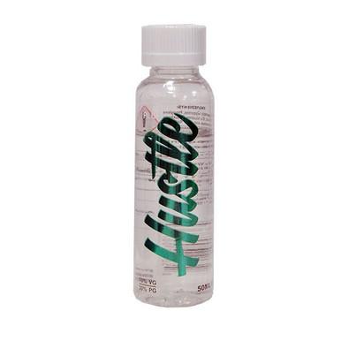 Ambition E Liquid (60ml with 1 x 10ml nicotine shots to make 3mg) by Hustle Plus E Liquid Only £14.49 (Zero Nicotine)