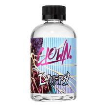 Laffy E Liquid 100ml Shortfill By Clown