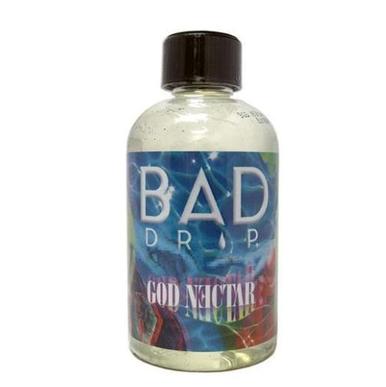 God Nectar E Liquid 100ml Shortfill By Bad Drip