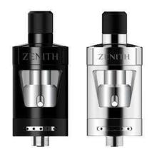 Innokin Zenith D22 MTL Tank