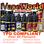 10 x 10ml High VG iVape World E Liquids Variety Pack £9.99