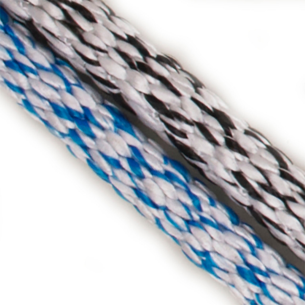 Paraloc Stingray Dyneema Single Braid Rope