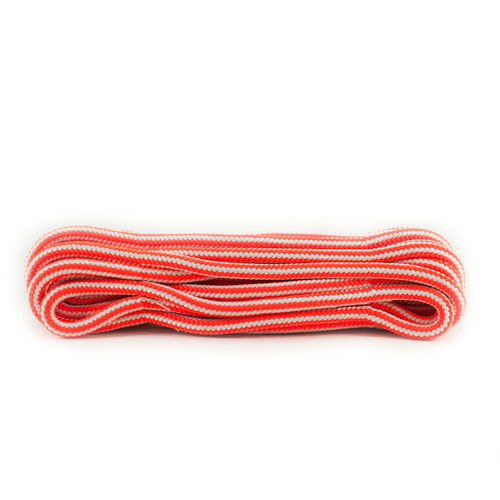 "New England Ropes High-Vee Rope Hank 1/2"" Diameter x 40 FT"