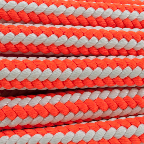 "HiVee Rope Hank 1/2"" Diameter x 40 FT"
