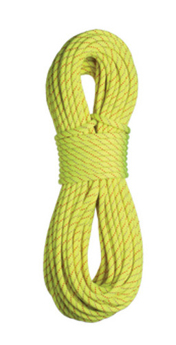 (PER) SafetyGlo 100% Nylon Reflective Rope