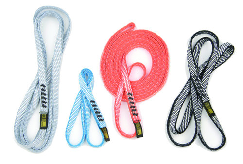 Sterling Dyneema Sling, 12mm