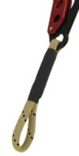 Sterling Tech Extension Lanyard