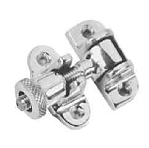 Hatch & Skylight Fasteners