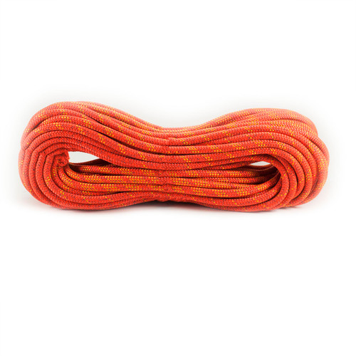 New England Ropes Platinum Arbor Access