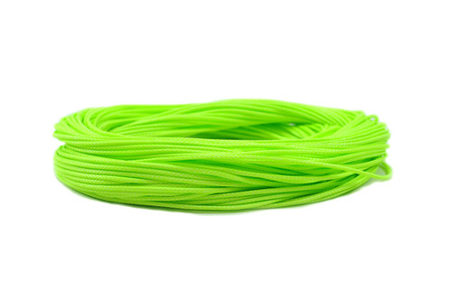 Dynaglide Throw Line  - 2mm x 150 Ft.