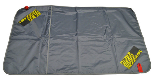 Sterling Rope Tarp
