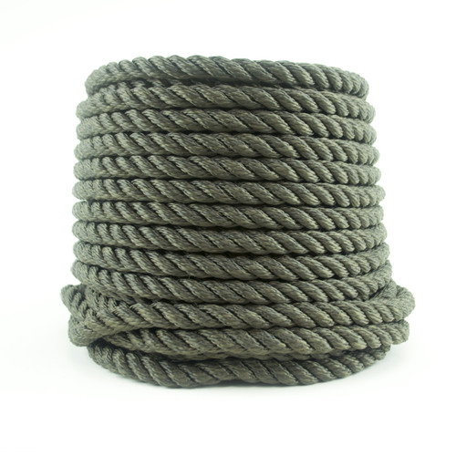GI Rappelling Rope