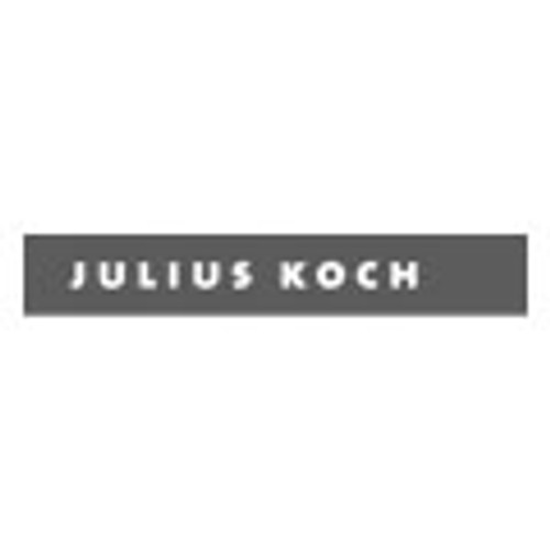 Julius Koch USA