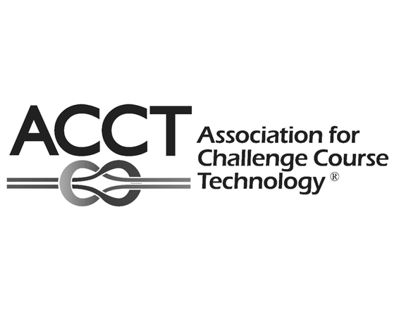 Association for Challenge Course Technology: February 1-4, 2018 in Fort Worth, TX