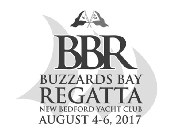 Buzzards Bay Regatta - August 4-6, 2017