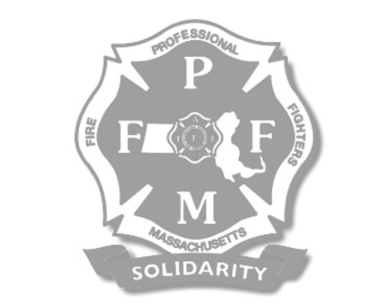 Professional Fire Fighters of Massachusetts (PFFM) 42nd Biennial Convention: June 11 – 15, 2017 in Hyannis, MA