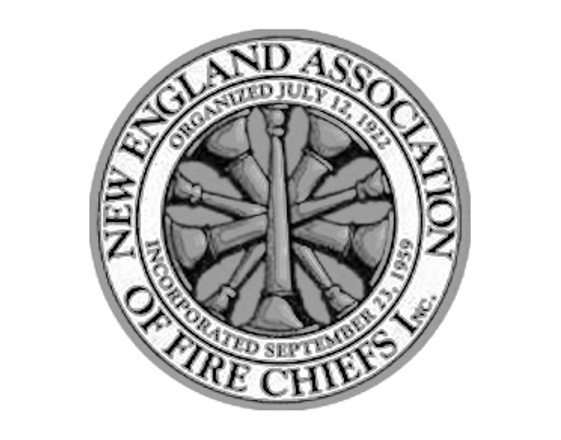 The New England Fire/Rescue/EMS 2017 Expo: June 22 – 24, 2017 - Foxwoods Resort and Casino, CT