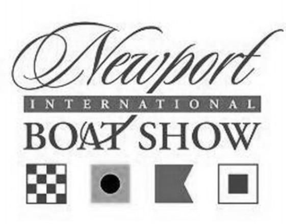47th Annual Newport International Boat Show: September 14 – 17, 2017 in Newport, RI