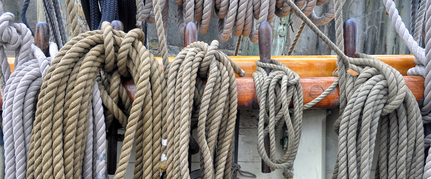 R Amp W Rope Shop Discount Rope Paracord Rigging Supplies