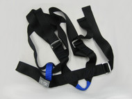 Guide Basic Seat Harness