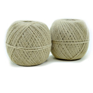 Hemp Seaming Twine