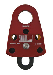 Sterling SR MDP - Mini Double Pulley