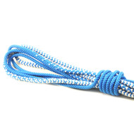New England Ropes Opti Tapered Mainsheet