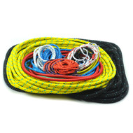 Opti Sailboat Running Rigging Line Kit