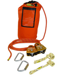 Sterling Tree Pulling Kit