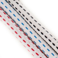 Paraloc Marlin Dyneema / Polyester Double Braid Rope