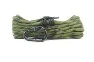 Treestand Personal Safety Line Kit II