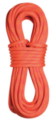 "5/8"" x 100' Sterling SuperStatic Orange."