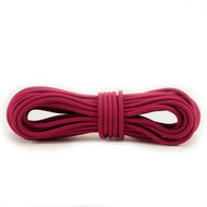 Sterling Gym ReVO™ Indoor Belay Top Rope Red 80-89'