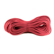 Teufelberger Fly Rope - 11.5MM x 150FT