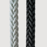 New England Ropes Megabraid Nylon Rope