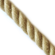Hempex synthetic hemp rope